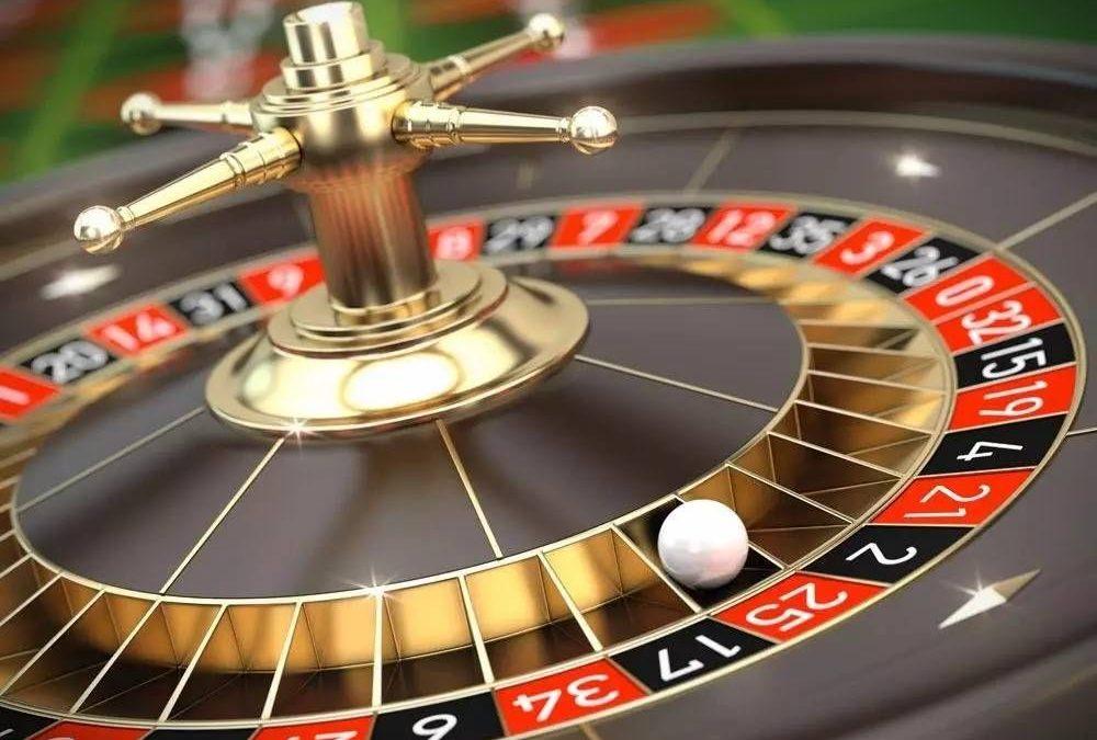 輪盤選號必勝的八個技巧  – 歐博百家樂 | 歐博百家樂遊戲 | 歐博百家樂介紹 | 歐博百家樂玩法