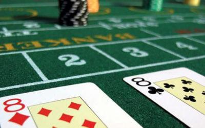 歐博百家樂策略遊戲 歐博百家樂娛樂城 歐博百家樂現金版