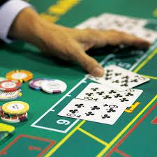 歐博百家樂概率遊戲-歐博百家樂撲克遊戲