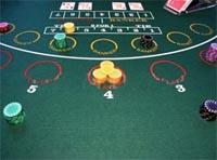 歐博百家樂遊戲玩法下注-歐博百家樂遊戲莊家優勢機率