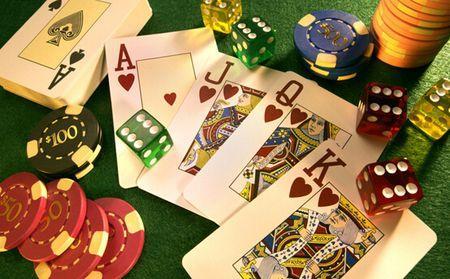 歐博百家樂娛樂城、必勝規則、不敗玩法