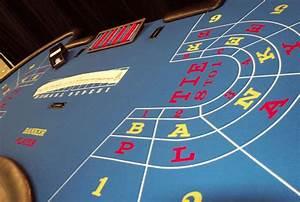 歐博百家樂賠率預測策略-歐博百家樂真人規則